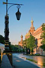 Юлана Хостел на Невском Россия Санкт Петербург Booking