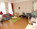 Kakadueva Rooms Hostel