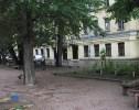 Мини-гостиница Петровская Арка