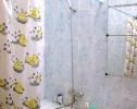Хостел Веселый Жираф