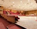 ЛДМ. Концертный зал