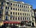 Мини-отель Пять вечеров
