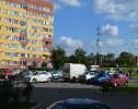 Мини-отель На Петергофском