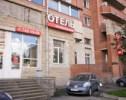Мини-отель На Ленинском