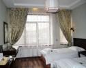 Мини-отель Happy Inn на Софийской