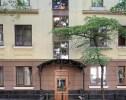 Мини-отель Forte Inn