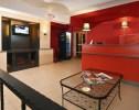 Мини-отель Mark Inn