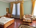 Мини-отель Абажур на Фонтанке