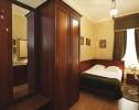 Мини-отель Серебряный век