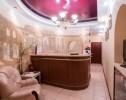 Бизнес-отель Александрия