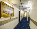 Бутик Отель Гранд в Санкт-Петербурге