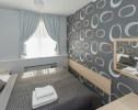 Мини-отель SkyHotel в Санкт-Петербурге