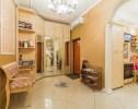 Гостиница Забава в Санкт-Петербурге