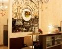 Гостиница Амос отель Невский комфорт в Санкт-Петербурге