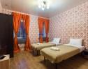 Гостиница Комфитель Маяковский в Санкт-Петербурге