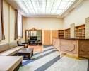Гостиница На Римского-Корсакова в Санкт-Петербурге